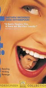 Election (1999) - IMDb