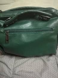 bolish high quality oxford women handbag fashion female shoulder bag crossbody larger size