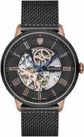 <b>Часы</b> унисекс <b>Wainer</b> купить в Москве  NEOPOD