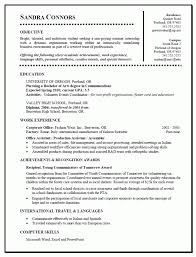 chef resume sample examples samples prep volumetrics co cook resume sample pdf pantry cook resume samples restaurant cook resume sample