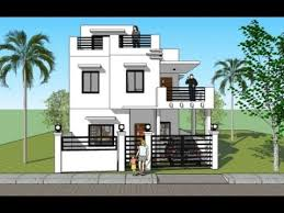House plan   roofdeck  House plans India  House plans design    House plan   roofdeck  House plans India  House plans design builders