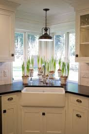 sink windows window love: kitchen sink window love this would love to recreate this for my own corner