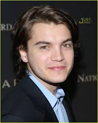 Emile Hirsch - Photo posted by g4nap - emile-hirsch-20080607-421170
