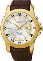 <b>Seiko SNQ144J1</b> – купить наручные <b>часы</b>, сравнение цен ...