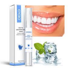 Интернет-магазин Efero <b>карандаш для отбеливания зубов</b> ...