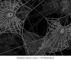 <b>Halloween Theme</b> Images, Stock Photos & Vectors | Shutterstock