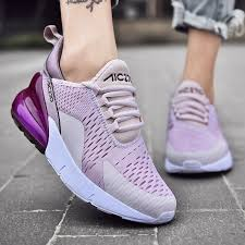 Best Price High quality <b>women trainers</b> air max list and get free ...