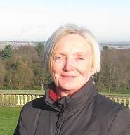 On Wednesday 17th July (the last class of term) Ann Rodgers will be returning to Ryhall Village Hall to take the 7.15 – 8.45 class. - ann1-e1354795852754