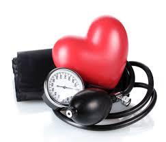 Резултат слика за high blood pressure