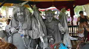 Image result for pictures of georgia ren fest