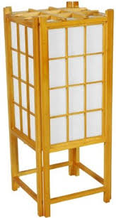 get quotations oriental furniture cheap practical gift for teen 18 inch window pane japanese style wood and cheap oriental furniture
