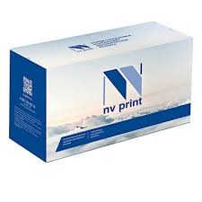 <b>Картридж NV Print</b> (<b>CF231A</b>) для HP LaserJet Pro M206dn ...