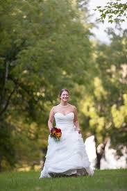 garth newel music center warm springs va bridal session jessica va garth newel bridal session wram springs