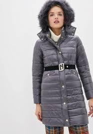 Женская верхняя <b>одежда</b> премиум класса — купить в интернет ...
