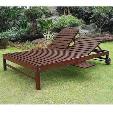 wooden chaise lounge chair plans sign in to see details and track multiple orders calm chaise lounge chairs