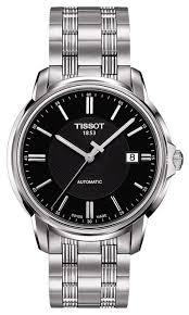 Купить Наручные часы TISSOT T065.407.11.051.00 по выгодной ...