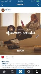 Image result for instagram sponsorship photo sample