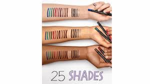 12hr Colorful Contour Eyeliner - <b>SEPHORA COLLECTION</b> | Sephora