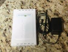<b>d</b>-<b>link dgs</b>-<b>1008d</b> | eBay