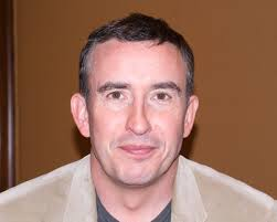 steve coogan essays hamlet killer movie reviews hamlet 2 is a film in which drive and desire attempt to trump a complete lack of talent coogan is dana marschz a failed actor uncertain rollerblading