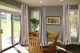Window Dressing For Living Rooms Window Treatment Ideas For Kitchen Best Kitchen Window Treatment