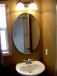 wood bathroom mirror digihome weathered: mirrors cool bathroom mirrors for small space home design plans