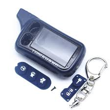 Detail Feedback Questions about <b>Remote 5 Buttons</b> Two Way <b>Car</b> ...