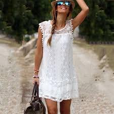 Мисс 2016 Новая <b>Мода Лето</b> Лолита платье Черное Мини ...