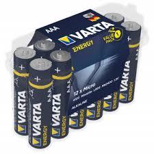 <b>Батарейки Varta</b> купить по низким ценам | <b>Батарейки Varta</b> ...