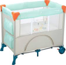 ROZETKA | <b>Safety 1st</b> мини - <b>манеж</b> Mini Dreams Happy Day ...