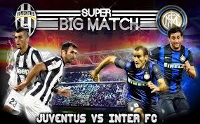 Juventus 1-1 Internazionale (9-10 TAB)