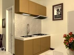 kitchen fan sm