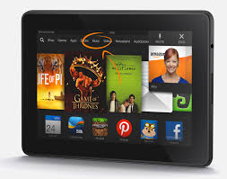 Common Core Survey - Win a Kindle Fire
