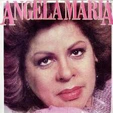 "This is one of the ""impossible to find"" albums by Angela Maria. Another her rare album (Angela 1972) can be found on Unbreakable Microgroves blogspot, ... - angelamaria2"