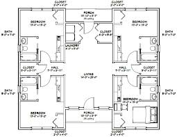 x House      X H      sq ft   Excellent Floor PlansFloor Plan Room dimensions shown are inside wall to inside wall clear space inside the room