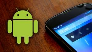 How To Fix Or Recover Android Boot Loop On Stock And Rooted ...