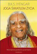 Kięga Przemian (I Ching) : Leon Zawadzki - buddyzm, hinduizm, sufizm, joga, ... - jsz