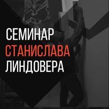 BOSTON GYM | сеть <b>фитнес клубов</b> | ВКонтакте