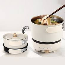 <b>Multifunction</b> Rice Cooker Promotion-Shop for Promotional ...