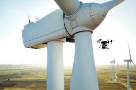 Sulzer Schmid and NNAISENSE join forces to develop wind ...
