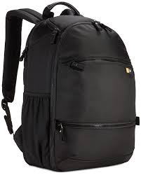 backpack large