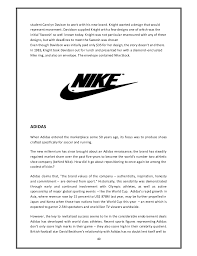 Nike Women     s Training   Met Fine Printers AdForum