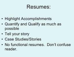 Resume writing services chicago illinois obituaries