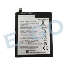 <b>Original New Doogee Mix</b> 2 Battery 4060mAh Polymer Li ion 3.8V ...