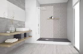 «<b>Medina</b>» <b>Emigres плитка</b> для ванной купить в Москве, коллекция ...