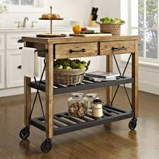 cart for kitchen