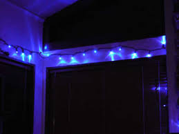 LED Christmas Lights and How to Fix Them
