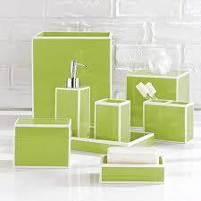 bathroom accessories pcd homes enjoyable sets