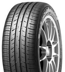 Шины для MG - МГ - <b>Dunlop SP Sport FM800</b> 3320 руб., 185, 55 ...