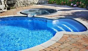 pequa pools and spas pool supplies lindenhurst ny pool repair pool repair babylon ny